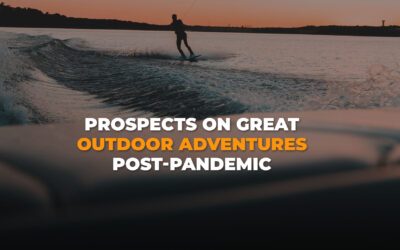 Prospects on Great Outdoor Adventures Post-Pandemic